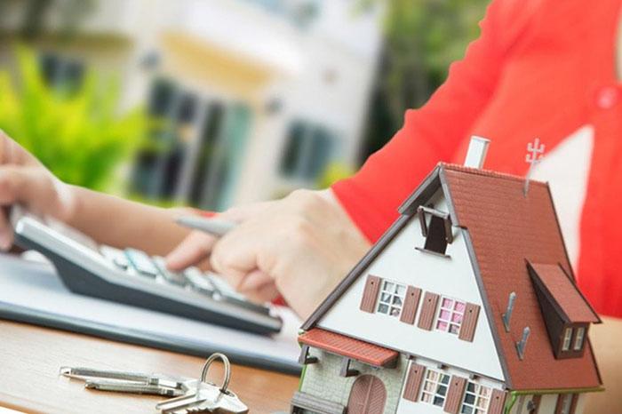 Предоставление кредита под залог к онлайн кредиты в интернет магазин
