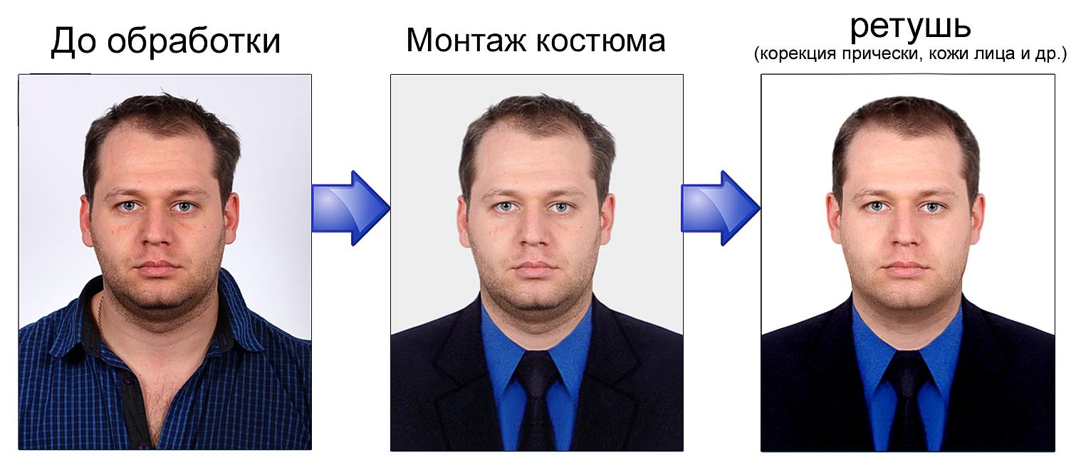 иркутск где можно сфотографироваться адреса чем стать