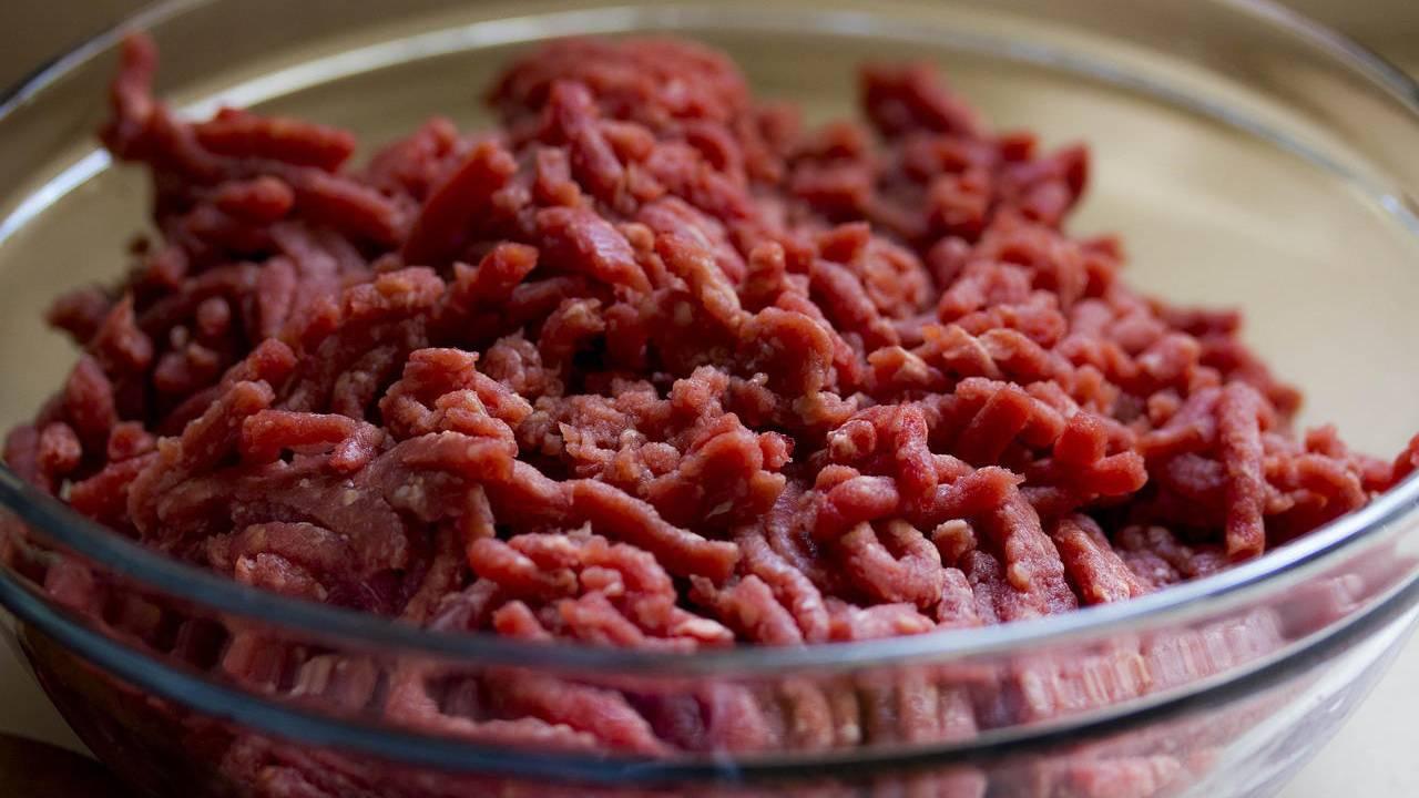 США: Центр CDC сообщил о новой вспышке E. coli