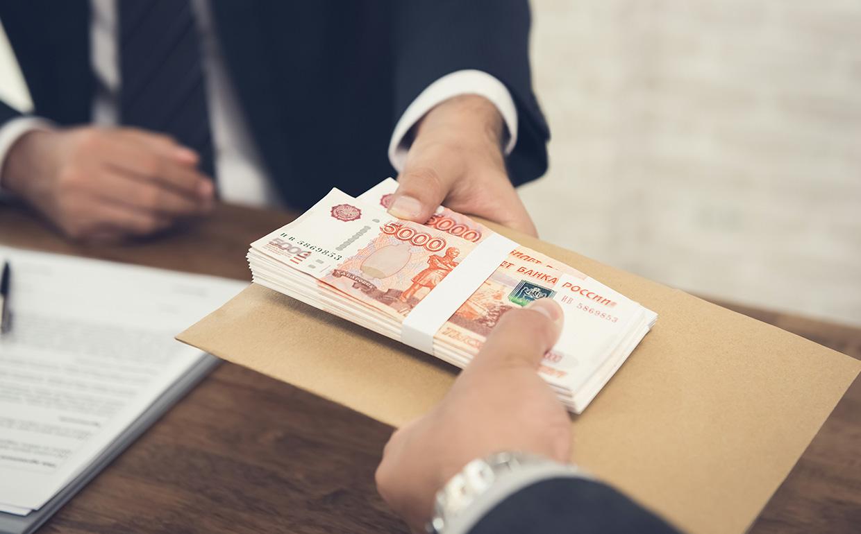 Кредиты наличными с плохой кредитной историей киев