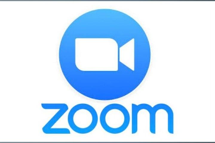 Zoom создает проблемы с безопасностью у Applе
