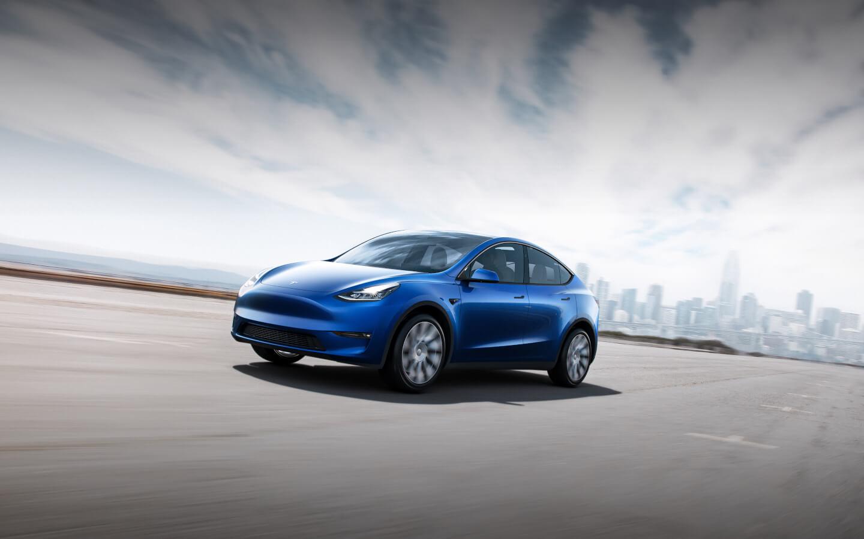 Tesla Careers Login >> Electric Cars Solar Panels Clean Energy Storage Tesla