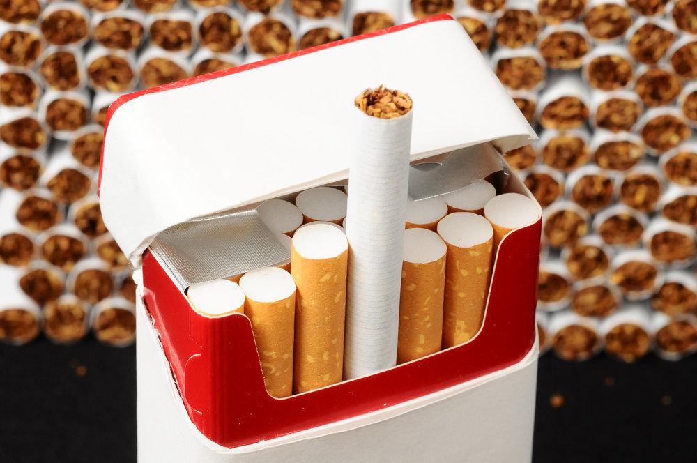 где оптом взять сигареты
