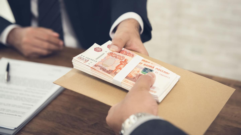 Помогите получить деньги в кредит взять кредит если нет электронной почты