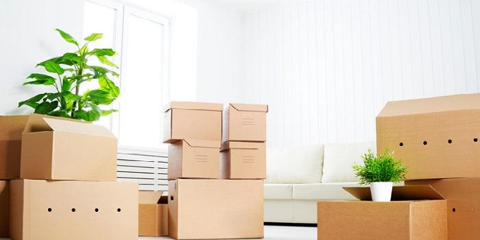 Переезд Идеал – компания нового направления по переездам