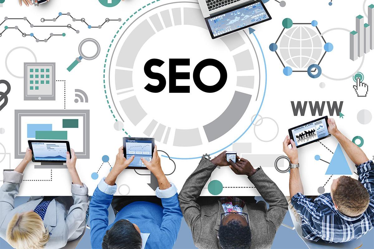 Что нужно знать о продвижений сайта создание сайта топ компаний