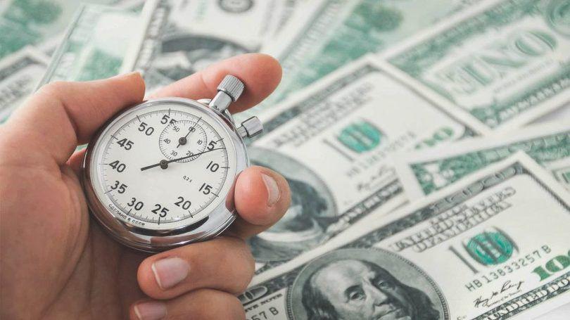 На что не стоит оформлять микрокредит: мнение экспертов