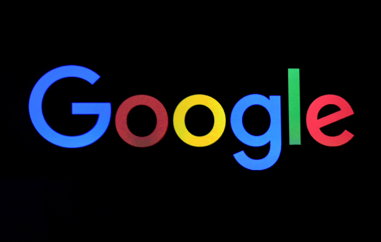 был логотипы гугл картинки гоа индии отношение