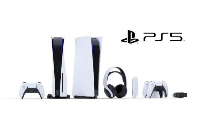 Консоль PlayStation 5 будет поддерживать функцию Activities