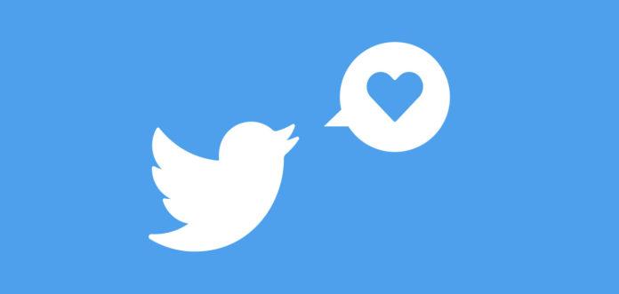 Twitter рассказал об истинных методах взлома крупных аккаунтов