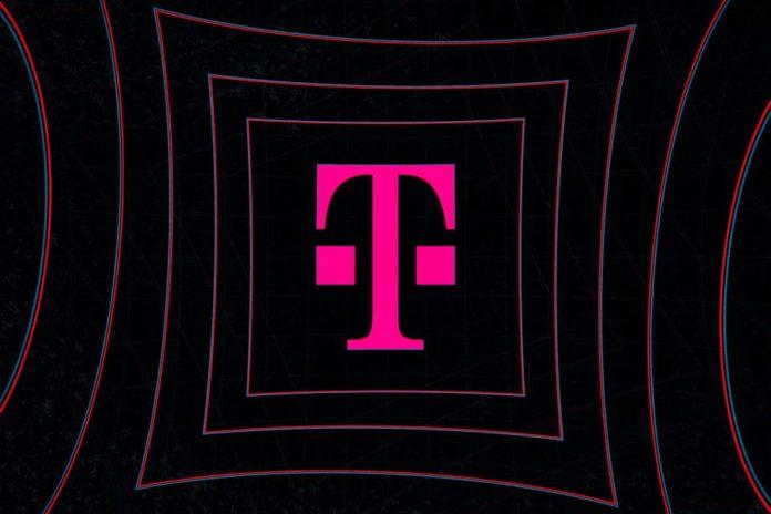 T-Mobile перестанет обслуживать смартфоны без поддержки VoLTE