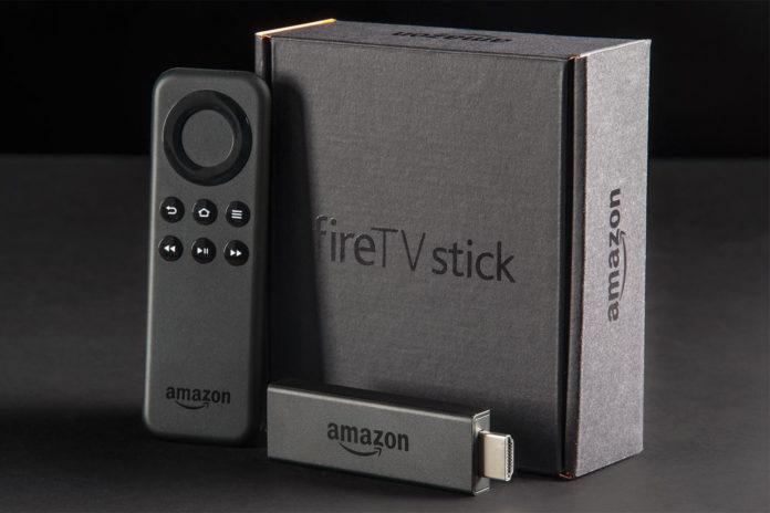 Amazon Fire TV пополнится новой версией сервиса HBO Max