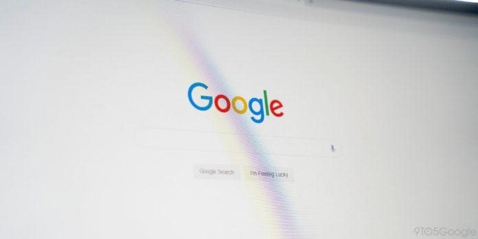 Google откладывает проект мобильной индексации до 2021 года