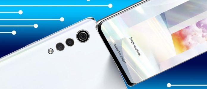 Galaxy Note 20 вновь предстала в сведениях о своей стоимости