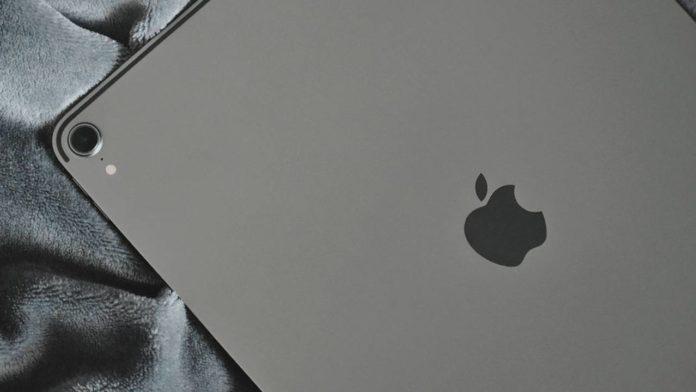 Adobe улучшает функционал Photoshop для iPad