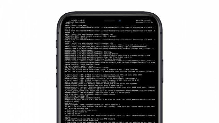 Apple выпускает «хакерскую» версию iPhone