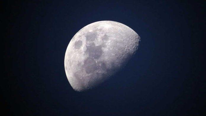 НАСА работает над концептом ядерного реактора для колоний на Луне и Марсе