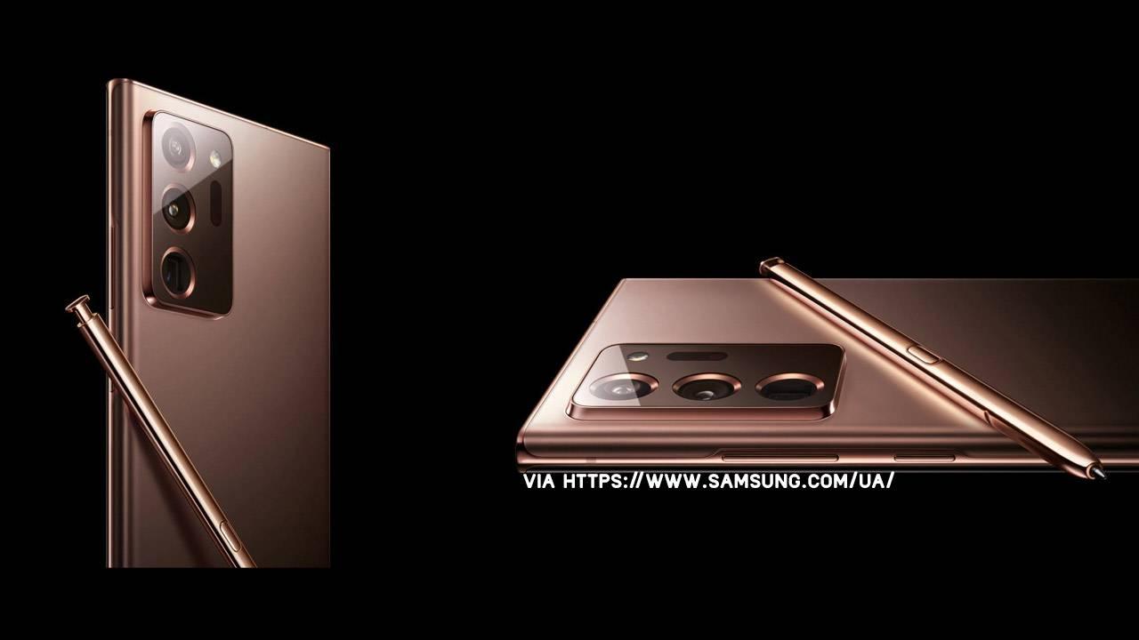 Samsung интегрировал в Galaxy Watch 3 функцию управления жестами