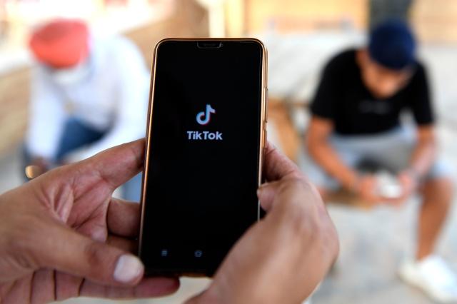 Компания-владелец TikTok собирается продать данную социальную сеть, дабы избежать блокировки в Америке