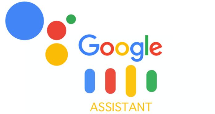 Google Assistant научился отправлять голосовые сообщения пользователей