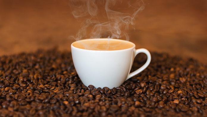 Найден идеальный баланс между кофеином и сном