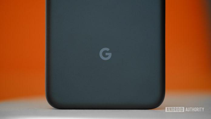 Google может в данный момент работать над складным устройством Pixel