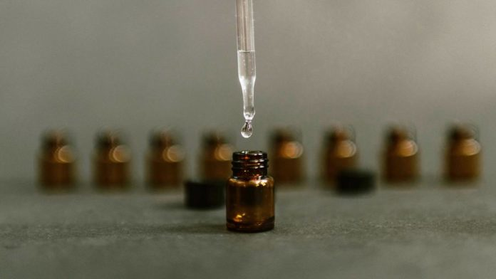 Ученые определили наиболее сбалансированную микродозу ЛСД для лечения болей