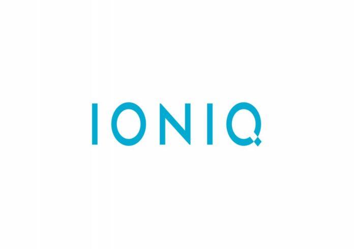 Hyundai перевыпускает линейку электромобилей Ioniq