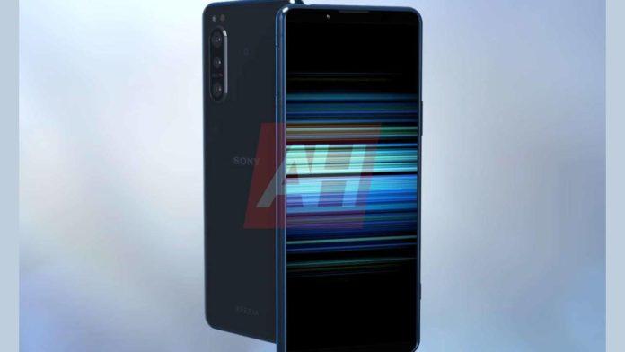 Смартфон Xperia 5 II может удивить самых требовательных
