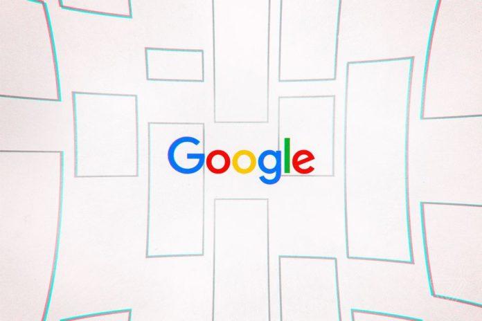 Google тестирует собственную 6 ГГц сеть в 17 штатах
