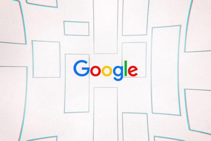 Google собирается и дальше развивать сервис Meet в качестве образовательно-коммуникативной платформы