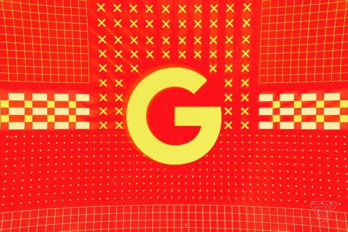 Google последовала примеру Apple и заблокировала Fortnite в App Store