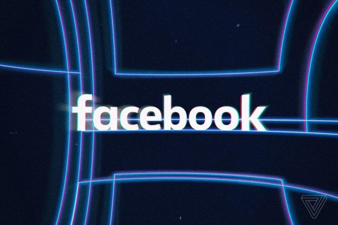 Facebook привнесёт раздел «Новости» в другие страны