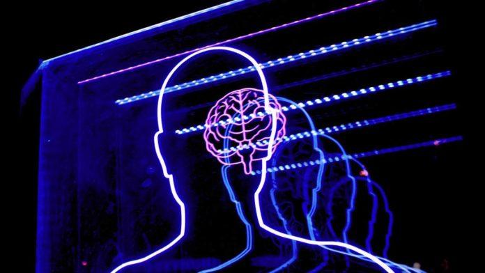 Лишний вес может быть опасной угрозой для когнитивного здоровья мозга