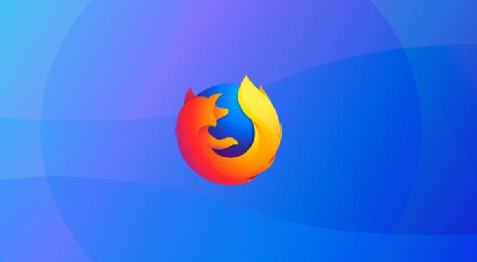 Корпорация Mozilla готовит массовые увольнения сотрудников