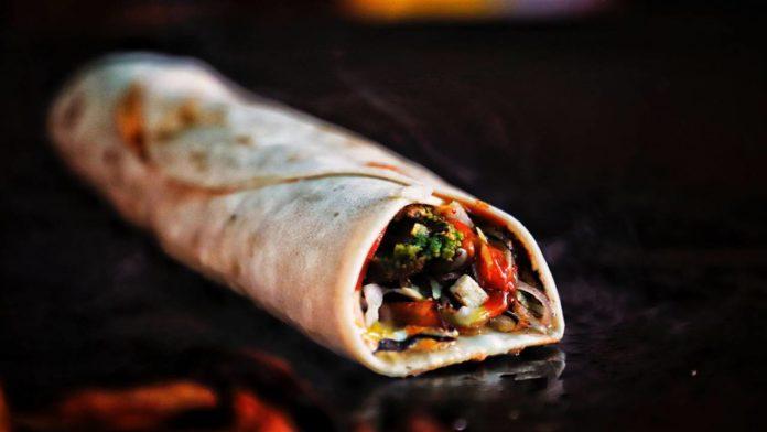 Sun Valley отзывает свою мексиканскую еду в США из-за заражения пластиком