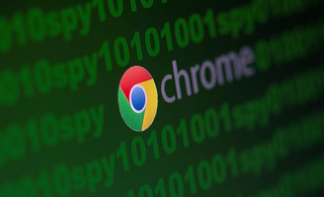 Google тестирует функцию блокировки уведомлений на сайтах