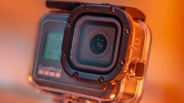 Компания GoPro запустила свой стриминговый сервис