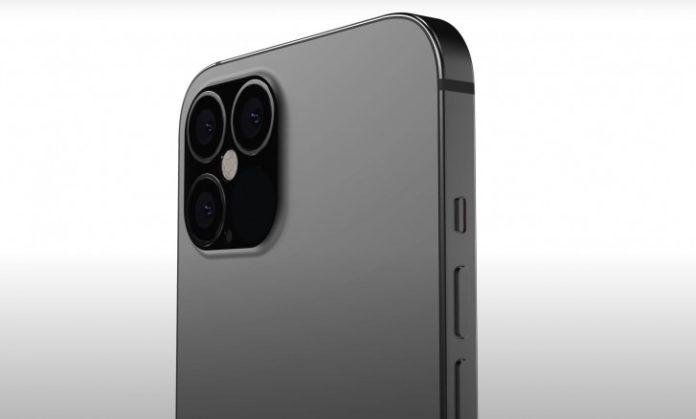 Apple может выпустить конфигурации iPhone 12 в разное время