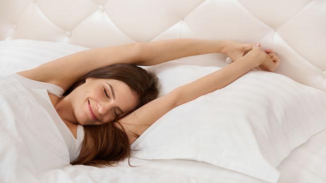 Атеисты и агностики спят лучше и крепче, чем верующие: исследование