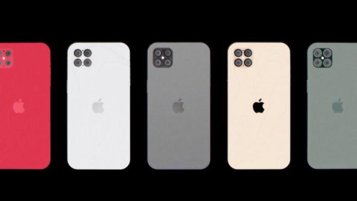 iPhone 12 может быть намного дороже ожидаемого
