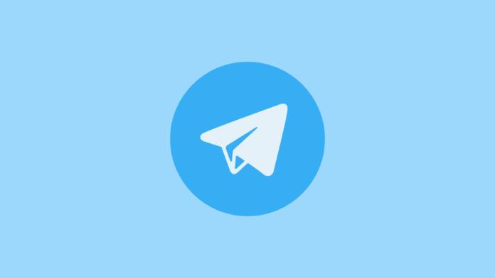 Telegram вводит видеозвонки после многих лет молчания