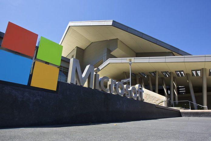 Microsoft перейдёт на полностью безотходное производство к 2030 году