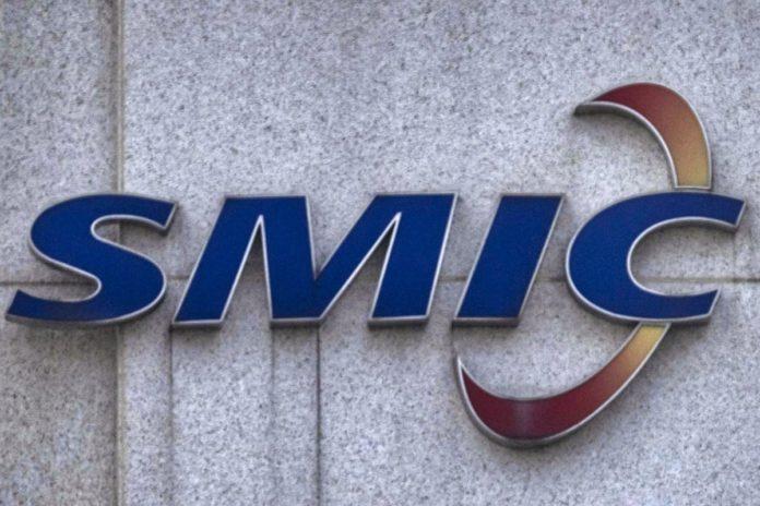 США запрещает прямую торговлю чипами с корпорацией SMIC