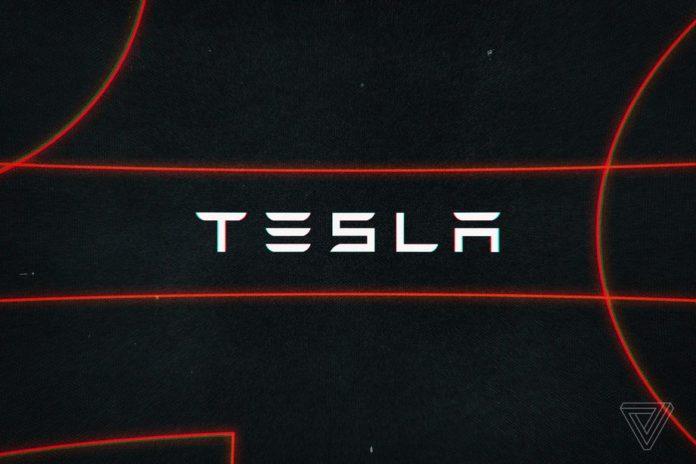 Всё что покажут на Tesla Battery Day выйдет не раньше 2022 года