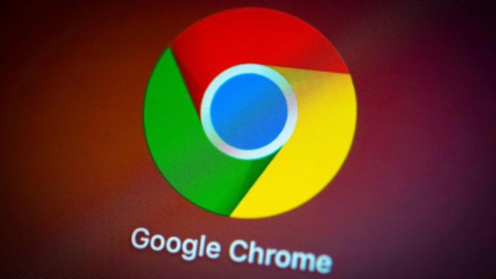 Google готовит новую версию системы Chrome 86 для веб-приложений