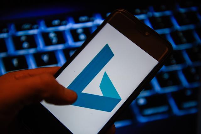 Bing станет основным браузером на Android
