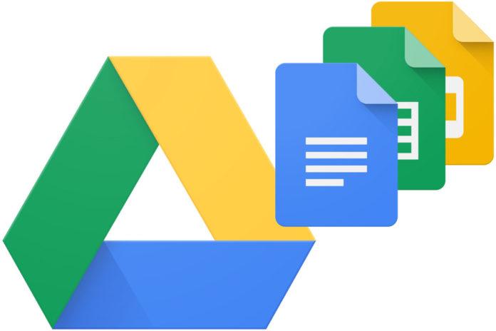 Google Drive начнет автоматически удалять мусор из корзины пользователя