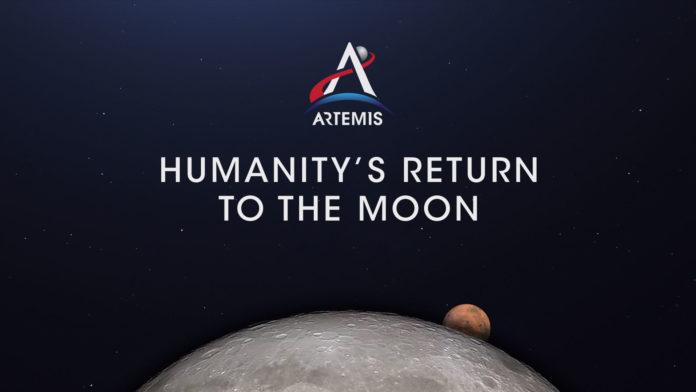 НАСА готовит астронавтов для миссии Artemis в подводных условиях
