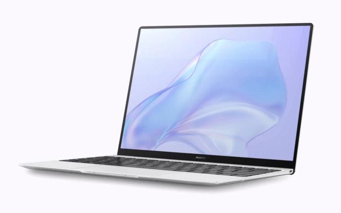 Huawei MateBook X может расстроить, несмотря на мощь